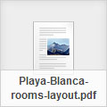 PlayaBlanca_RoomLayout_Icon