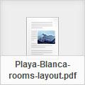 PlayaBlanca_RoomLayout_Icon