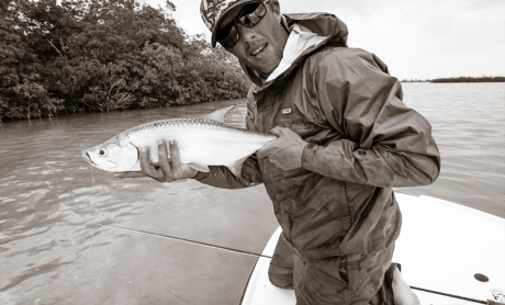Casa Blanca Fly Fishing