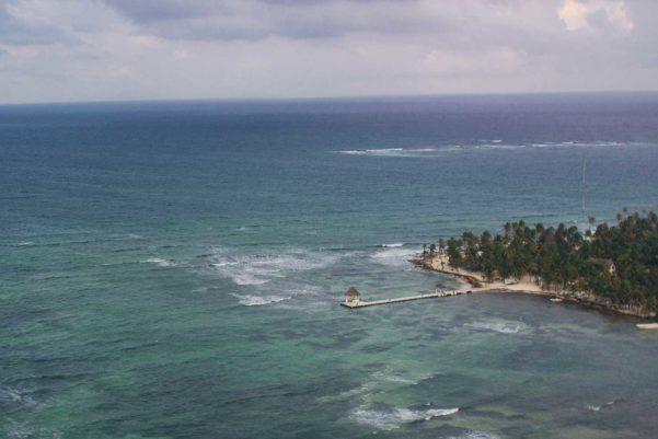 Casa and Playa Blanca Lodges Fishing Report June 15-22 2019.