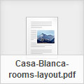 CasaBlanca_RoomLayout_Icon