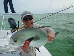 Casa and Playa Blanca Fishing Report May 12-May 19,2012