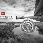 Bryan Gregson Photography Hatch Reels Ad